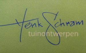 STICHTING SNEEK VAN WELEER | Logo
