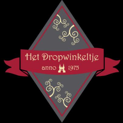 Stichting Sneek van weleer - Dropwinkeltje